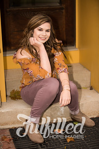 Emily Reed Fall Senior Session Part One (18)