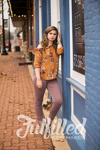 Emily Reed Fall Senior Session Part One (21)