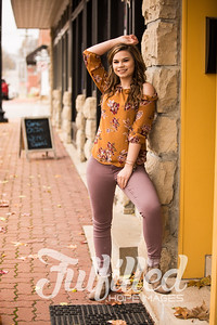 Emily Reed Fall Senior Session Part One (11)