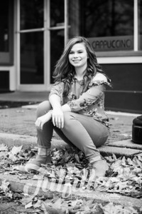 Emily Reed Fall Senior Session Part One (6)