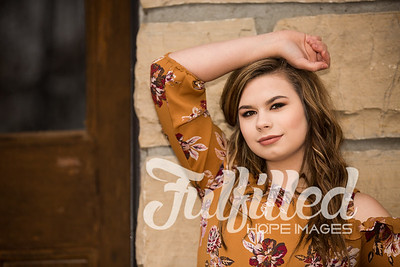 Emily Reed Fall Senior Session Part One (17)
