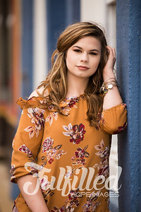 Emily Reed Fall Senior Session Part One (23)