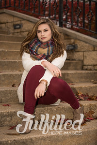 Emily Reed Fall Senior Session Part One (29)