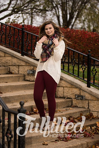 Emily Reed Fall Senior Session Part One (33)