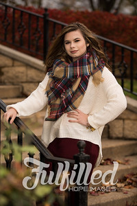 Emily Reed Fall Senior Session Part One (36)