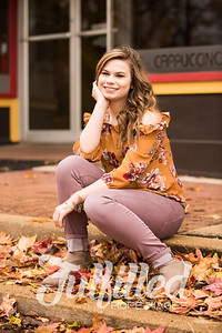 Emily Reed Fall Senior Session Part One (9)