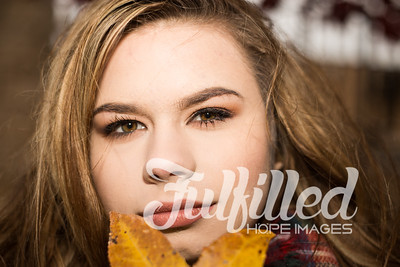 Emily Reed Fall Senior Session Part One (37)