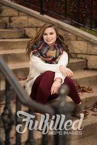 Emily Reed Fall Senior Session Part One (26)