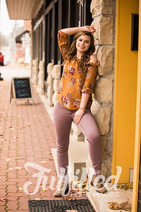 Emily Reed Fall Senior Session Part One (12)