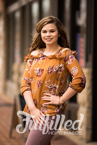 Emily Reed Fall Senior Session Part One (14)