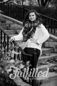 Emily Reed Fall Senior Session Part One (35)