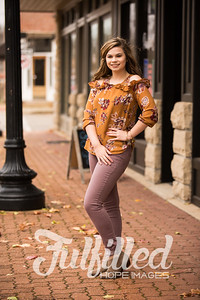 Emily Reed Fall Senior Session Part One (13)
