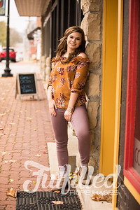 Emily Reed Fall Senior Session Part One (10)
