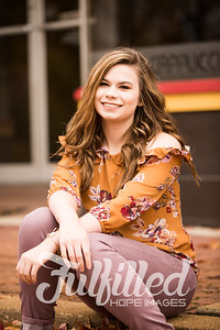 Emily Reed Fall Senior Session Part One (7)
