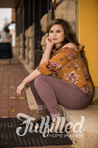 Emily Reed Fall Senior Session Part One (20)