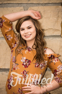 Emily Reed Fall Senior Session Part One (16)