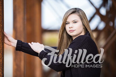 Emily Reed Fall Senior Session Part Two (25)