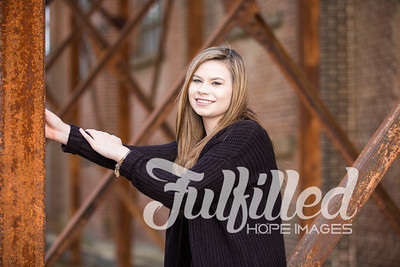 Emily Reed Fall Senior Session Part Two (23)