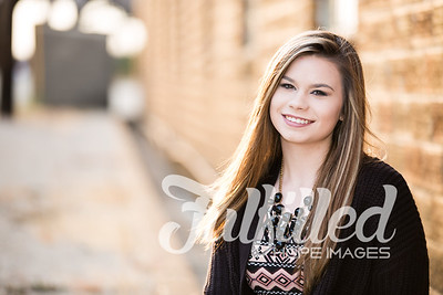 Emily Reed Fall Senior Session Part Two (39)