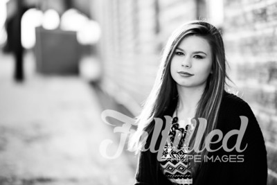 Emily Reed Fall Senior Session Part Two (40)