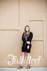 Emily Reed Fall Senior Session Part Two (6)