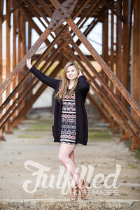 Emily Reed Fall Senior Session Part Two (14)