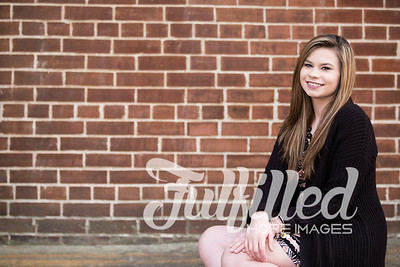 Emily Reed Fall Senior Session Part Two (29)
