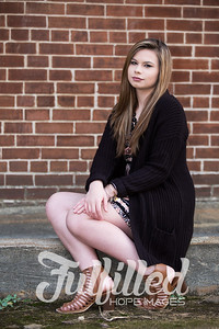 Emily Reed Fall Senior Session Part Two (30)