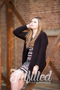 Emily Reed Fall Senior Session Part Two (21)