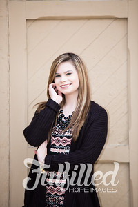Emily Reed Fall Senior Session Part Two (10)