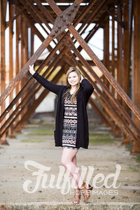 Emily Reed Fall Senior Session Part Two (13)