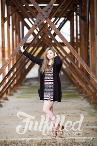 Emily Reed Fall Senior Session Part Two (17)