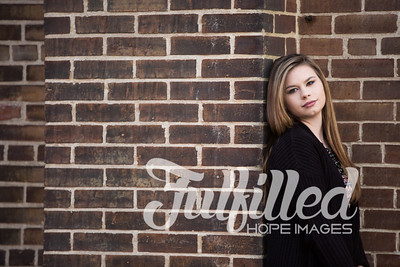 Emily Reed Fall Senior Session Part Two (38)