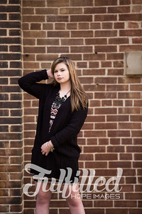 Emily Reed Fall Senior Session Part Two (33)