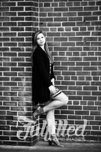 Emily Reed Fall Senior Session Part Two (36)