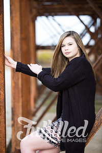 Emily Reed Fall Senior Session Part Two (27)