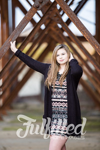 Emily Reed Fall Senior Session Part Two (16)