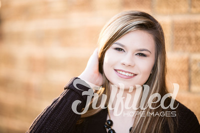 Emily Reed Fall Senior Session Part Two (47)