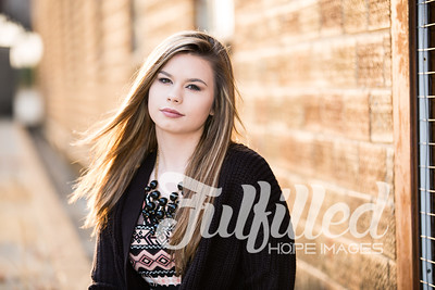 Emily Reed Fall Senior Session Part Two (42)