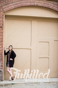 Emily Reed Fall Senior Session Part Two (1)