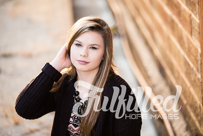 Emily Reed Fall Senior Session Part Two (45)