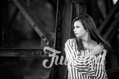 Emily Reed Fall Senior Session Part Two (94)
