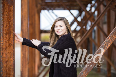 Emily Reed Fall Senior Session Part Two (24)