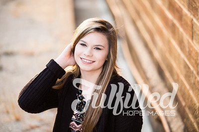 Emily Reed Fall Senior Session Part Two (44)