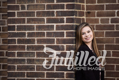 Emily Reed Fall Senior Session Part Two (37)