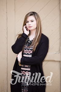 Emily Reed Fall Senior Session Part Two (9)
