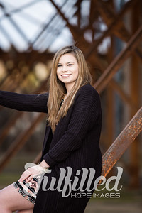 Emily Reed Fall Senior Session Part Two (19)