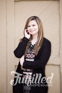 Emily Reed Fall Senior Session Part Two (11)