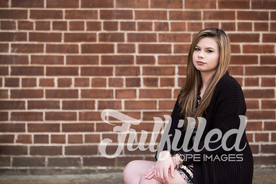 Emily Reed Fall Senior Session Part Two (31)