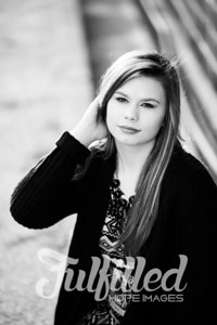Emily Reed Fall Senior Session Part Two (46)